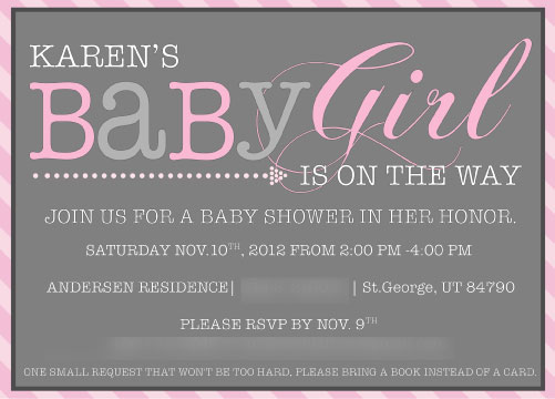 baby-shower-invite-front
