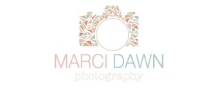 Loved working with Marci on her proffessional photography blog. Check out her work at: www.marcidawnphotography.com